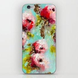 Twerk iPhone Skin