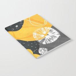 Juno Notebook
