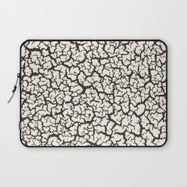 Crack Heaven Laptop Sleeve