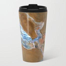 The beauty we love Travel Mug