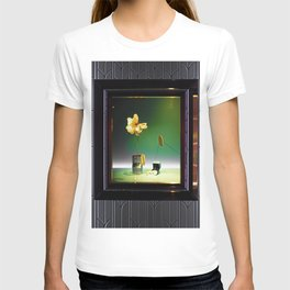 # 327 T-shirt