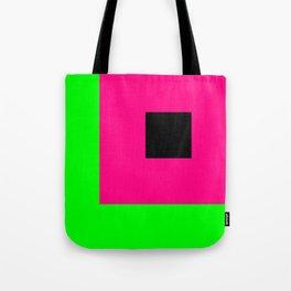 Torley's Watermelon Eye Tote Bag