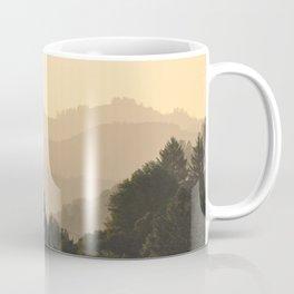 NAPA VALLEY Coffee Mug