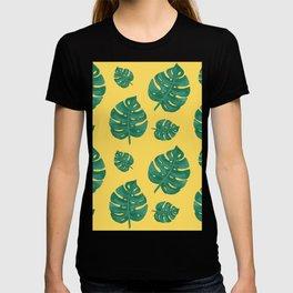 Tropicanah! T-shirt