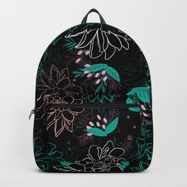 Lovage Backpack
