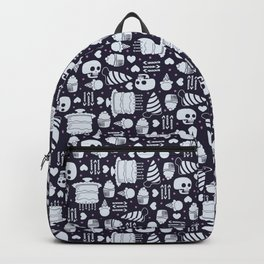 Belated Birthday Repeat Backpack