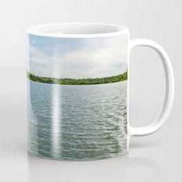 Lake Itasca - Minnesota, USA 11 Coffee Mug