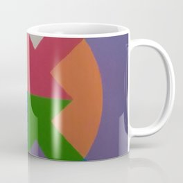 Farbwerk 27 Coffee Mug
