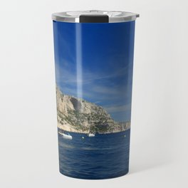 Cassis Travel Mug