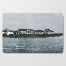 Galway Cutting Board