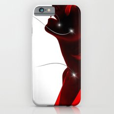 bb update iPhone 6s Slim Case