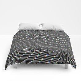 domain Comforters