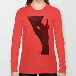 APERITIF III Long Sleeve T-shirt