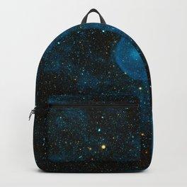 1431. CW Leo Backpack