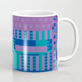 tcanvasmosh18x2a Coffee Mug