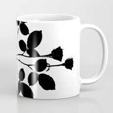 Red Cross Coffee Mug