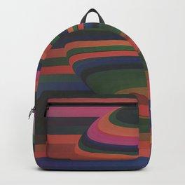 Sphere 6 Backpack
