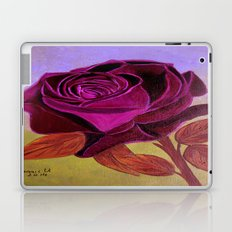 Mother's Day Rose  Laptop & iPad Skin