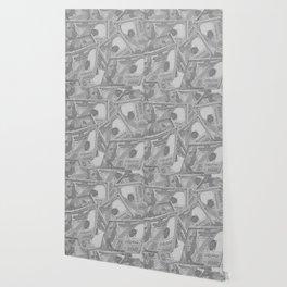 100 Bucks Wallpaper