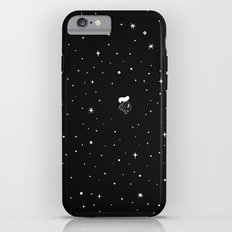 The universe iPhone 6 Tough Case