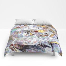 Dreamscapes I Comforters