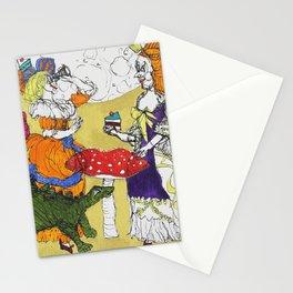 Soirée Stationery Cards