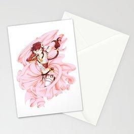 Hikaru Stationery Cards