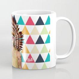 DOTD KINTA REMIX Coffee Mug