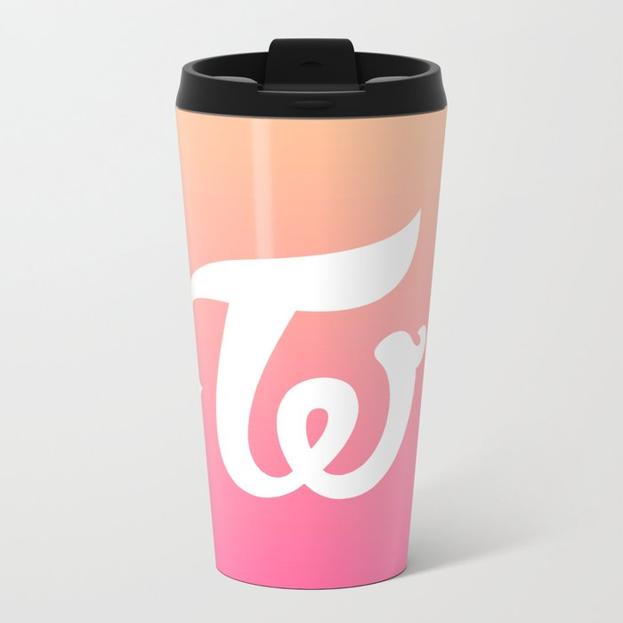 Logo Travel Mug – The Best Logo Of 2018