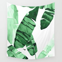 Beverly IV Wall Tapestry