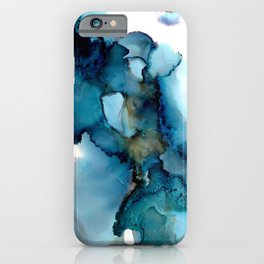 Better Together I iPhone Case