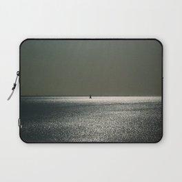 ~ Shining ~ Shimmering ~ Splendid ~ Laptop Sleeve
