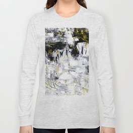 Wayfaring Dream 1a by Kathy Morton Stanion Long Sleeve T-shirt