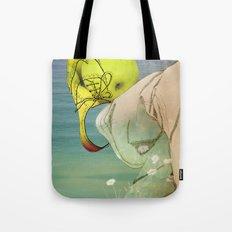 Viagem#1 Tote Bag