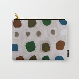 Vintage Pride Carry-All Pouch