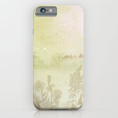 Planet  21001 Slim Case iPhone 6s