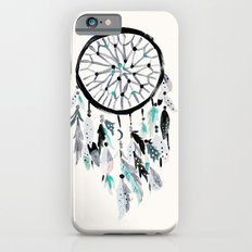 Solstice Dream Catcher iPhone 6s Slim Case