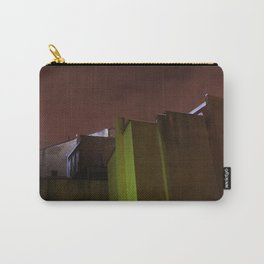 wall 431 Carry-All Pouch