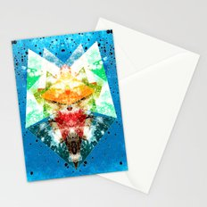 Baron Stationery Cards