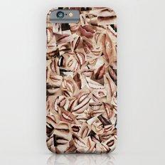 Speak iPhone 6s Slim Case