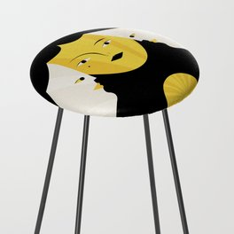 witches Counter Stool