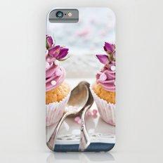 MUFFIN 351 iPhone 6 Slim Case