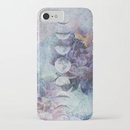 RHIANNON iPhone Case