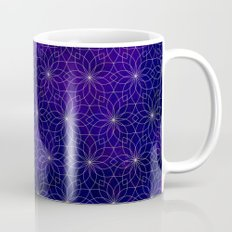 A Time to Every Purpose Under Heaven Coffee Mug