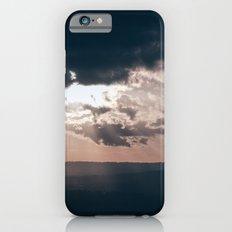 Sun Rays iPhone 6s Slim Case