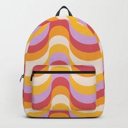 Soul-stice Backpack