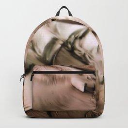 Anuket II Backpack