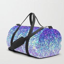 Glitter Graphic G209 Duffle Bag