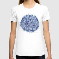 furry T-shirts featuring furry by grafillu