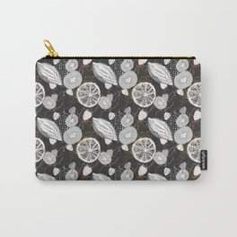 Fruit Design 1 Carry-All Pouch